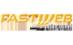 Centro Fastweb Palermo